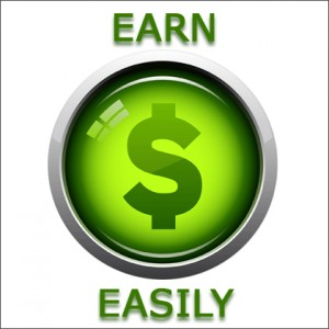 easy way make money online 99 failures later I made money online