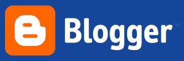 2019 ? Giải pháp phát triển nào cho Blogger Việt Nam